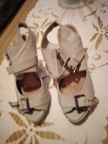 Sandale 36 300