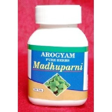 Madhuparni is used as anti-arthritic & anti-diabetic agent. It red