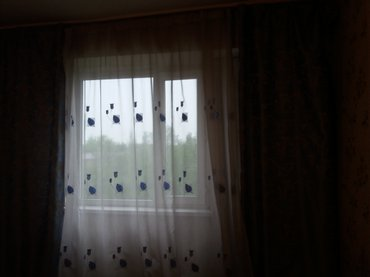 Продается 1 ком. кв. гост. типа в районе в Бишкек