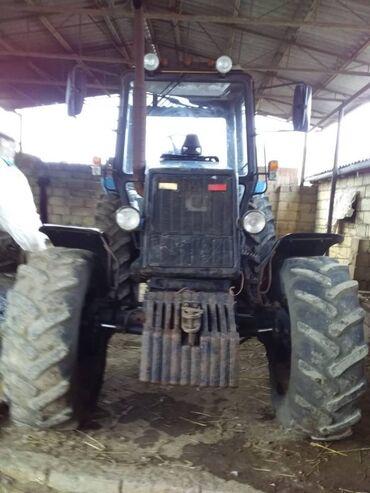 94 elan   NƏQLIYYAT: 1221 Traktor