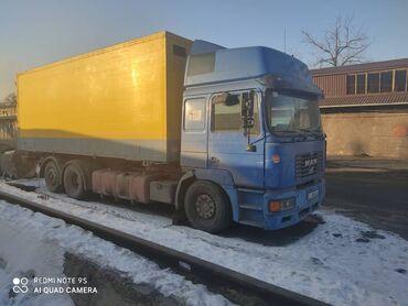 как работает модем билайн в Кыргызстан: Объем двиг 12 кубов, модель26410 410 лошадей.Рритарда, горный тормоз