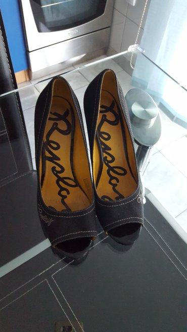 Original Replay cipele, broj 38 - Loznica