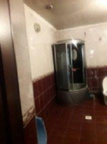 Продаем жилой дом + нежилое помещение в Бишкек