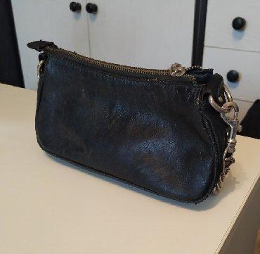 Papuce iz pariza - Srbija: MANGO torbica iz Pariza, čuvam je godinama, nosila sam je svega par