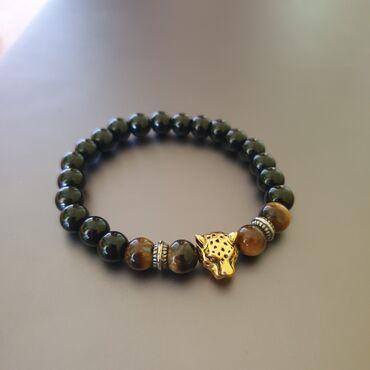 браслет пандора бишкек in Кыргызстан | БИЛЕРИКТЕР: Мужкие браслеты из натуральных материалов. Стоимость одного браслета