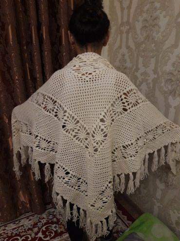 Ручной платок в Бишкек