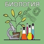 Биология в Бишкек