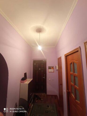 жеке менчик в Кыргызстан: Индивидуалка, 3 комнаты, 70 кв. м