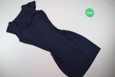Жіноча сукня F&F, р. XS   Довжина: 98 см Напівобхват грудей: 42 см