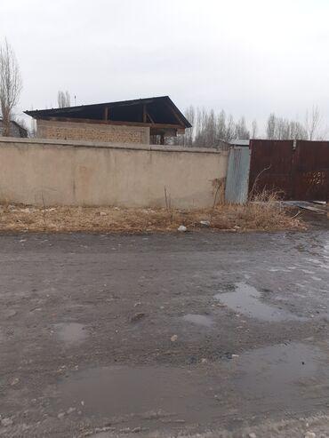 Недвижимость - Новопокровка: 50 кв. м 4 комнаты