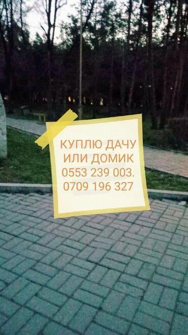 купить домик для собаки в Кыргызстан: Куплю домик или дачу на пристани иссык куляне дорого