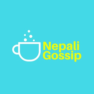 All about trending Nepali and International News and celebrity in Kathmandu