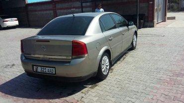 Opel Vectra 2003 в Ош
