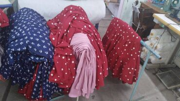 Упаковщицы - Кыргызстан: Срочно, срочно, срочно требуется упаковщик в швейный цех работа