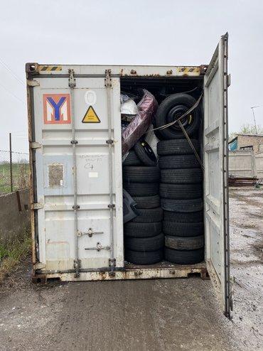 автобазар ниссан в Кыргызстан: Запчасти из Японии   Все куплены на аукционе в Японии.  Тойота Альфард