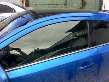 Продаю боковые автомобильные стекла в Шопоков
