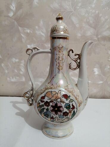 Antik qulab qabı - 50 Azn