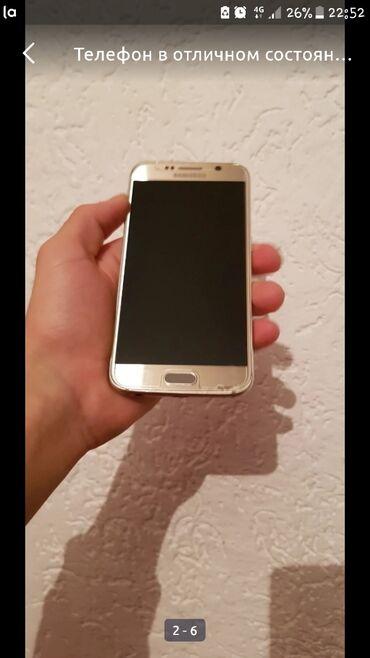 купить бу iphone 11 pro в Кыргызстан: Б/У IPhone 11 Pro 64 ГБ Золотой