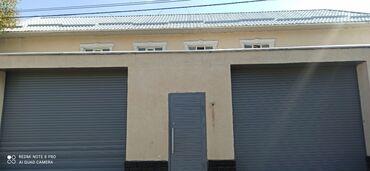 квартиры с последующим выкупом in Кыргызстан | КУПЛЮ КВАРТИРУ: 2 комнаты, 40 кв. м, С мебелью