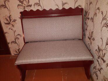 Metbex divani tekdir altida acilir bazalidir