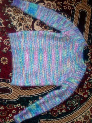 Жен свитер в Бишкек