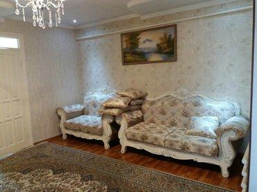 Сдаётся в аренду большой,уютный 2-этажный особняк под офис в городе жа