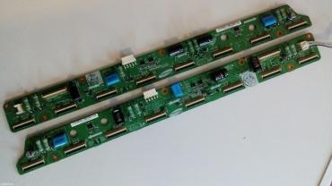 Samsung plazma ps-42s5h pdp: s42ax-yb01 - yd01   buffer e - Leskovac