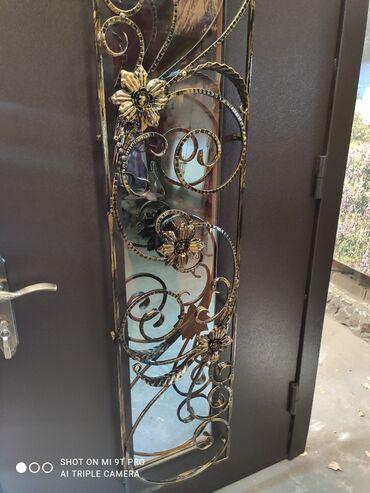 Двери | Установка, Изготовление, Ремонт | Больше 6 лет опыта