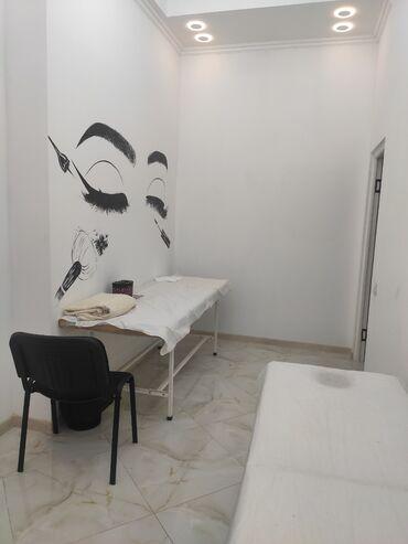 заказать гироскутер за 5000 в Кыргызстан: В салоне красоты сдается кушеткаколлектив хороший, салон