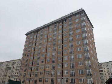 купить телефон ми в бишкеке в Кыргызстан: Элитка, 3 комнаты, 97 кв. м Бронированные двери, Видеонаблюдение, Лифт