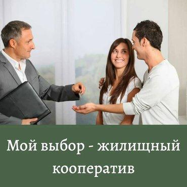 авизо недвижимость в Кыргызстан: Требуются финансовые консультанты .Сфера деятельности-