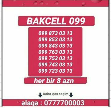 - Azərbaycan: Ş/D-Unvana ve is yerlerine catdrilma 3 azn Metro catdrilma 2 azn Nömre