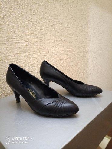шикарные лодочки в Кыргызстан: Женские туфли 36.5