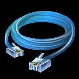 Bakı şəhərində Lan kabel satilir.. Uzunlugu- 3metr-dir.. Tezedir.. Zəmanətlidir..