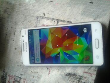 5 elan | SAMSUNG: Samsung
