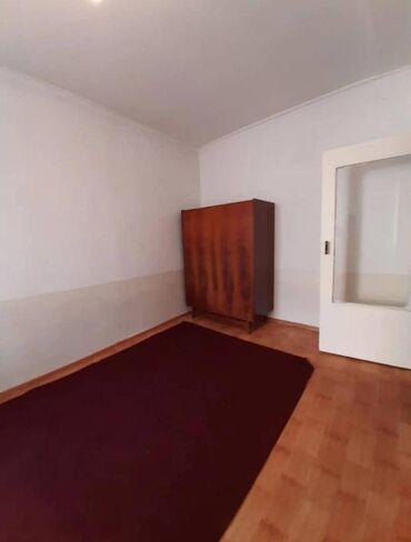 ош квартира берилет in Кыргызстан | УЗАК МӨӨНӨТКӨ: 1 бөлмө, 42 кв. м, Эмереги менен