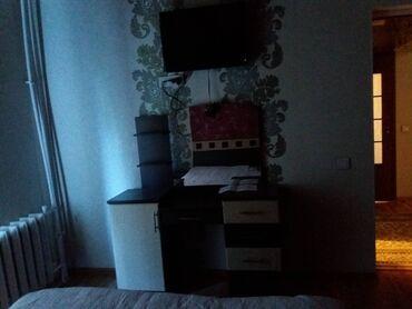 квартира ош сдается в Кыргызстан: Сдается квартира: 2 комнаты, 1 кв. м, Ош