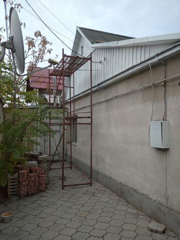 шоп тур в ташкент из бишкека in Кыргызстан | ОТДЫХ НА ИССЫК-КУЛЕ: 100 кв. м, 4 комнаты, Гараж, Бронированные двери, Сарай