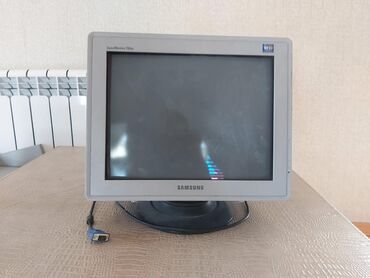 bmw monitor - Azərbaycan: Samsung monitor