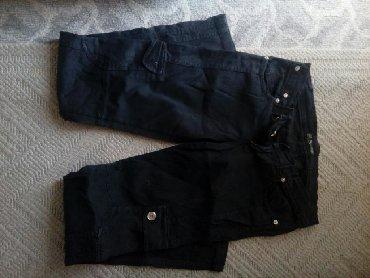 Brugi pantalone - Srbija: Pantalone vel 28