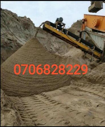 Зил По городу | Борт 8 т. | Доставка угля, песка, щебня, чернозема