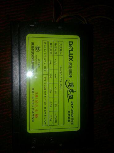 Deluxe dlp 390a 0703/663/805 ватсап/WhatsApp / есть разные блоки 600