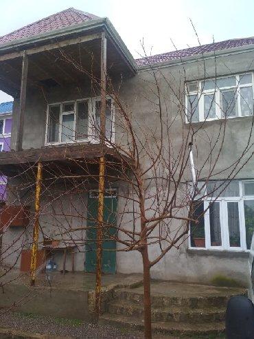 bmw 4 серия 435i mt - Azərbaycan: Satış Evlər mülkiyyətçidən: 200 kv. m, 5 otaqlı