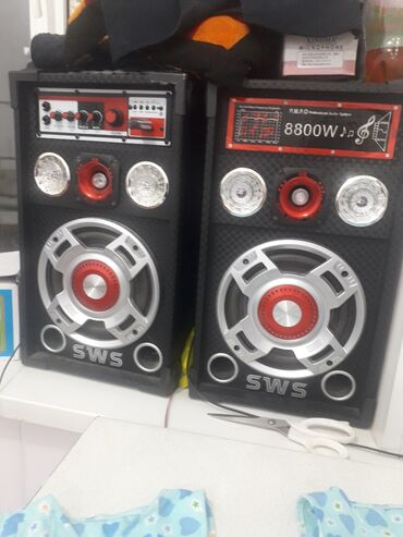 IPod и MP3-плееры