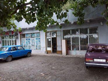 elmlerde obyekt satilir in Azərbaycan | KOMMERSIYA DAŞINMAZ ƏMLAKININ SATIŞI: Obyekt Xaçmaz-Xudat yolu uzerinde,yolun kenarinda yerlesir.Magaza kafe