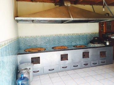 Сдаеться уютная дача для проведение мини банкетов и др торжеств до 30  в Лебединовка - фото 4