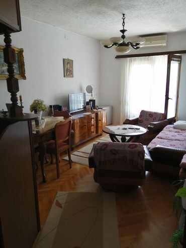 Apartment for sale: 3 sobe, 63 kv. m