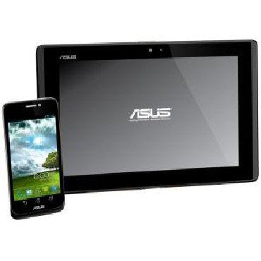 Asus zenfone 2 - Azərbaycan: Asus PadFone A66 16 GBBrend AsusModelin № PadFoneAvadanlıqın tipi