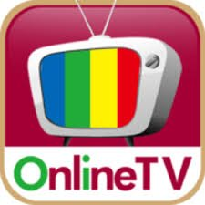 Online Tv tecili olarag resepsin,menicer,operator xanimlar axdarilir в Bakı