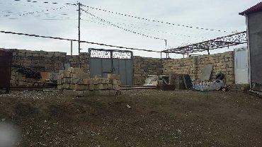 - Azərbaycan: Satış 9 sot Tikinti mülkiyyətçidən